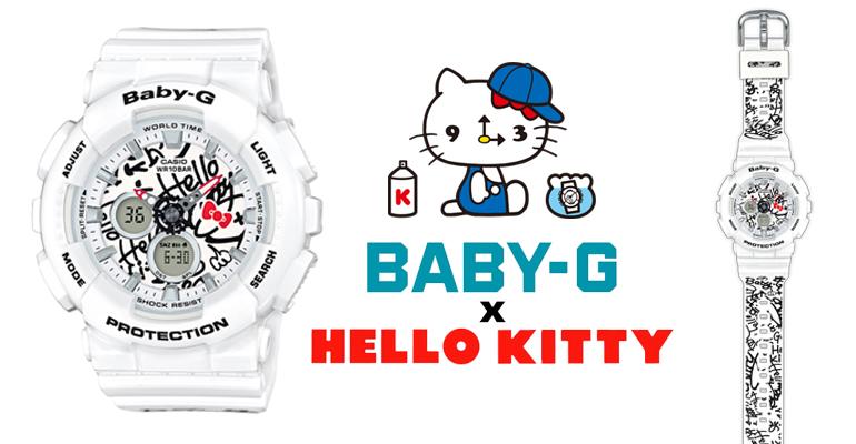 cv-kittyxbabyg