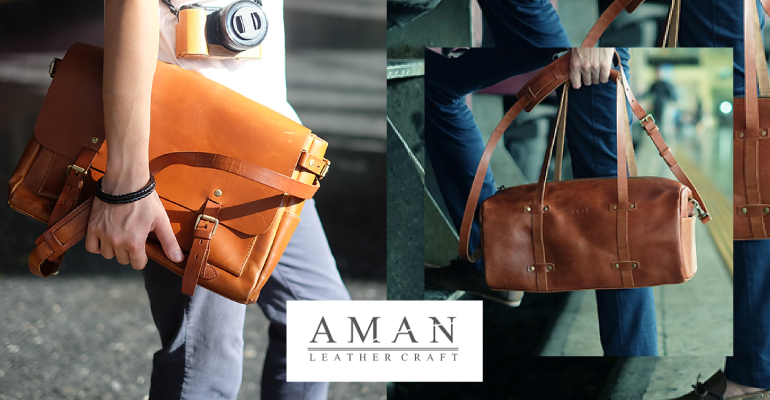shopspot_shop_aman