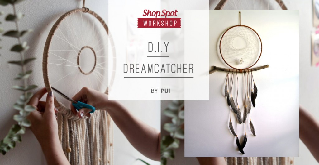 shopspot_workshop_cover_dreamcatcher