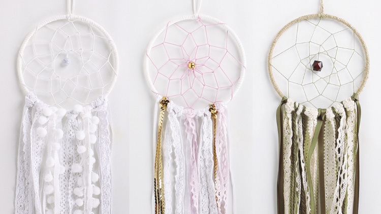 hero-banner-diy-dreamcatcher-kit