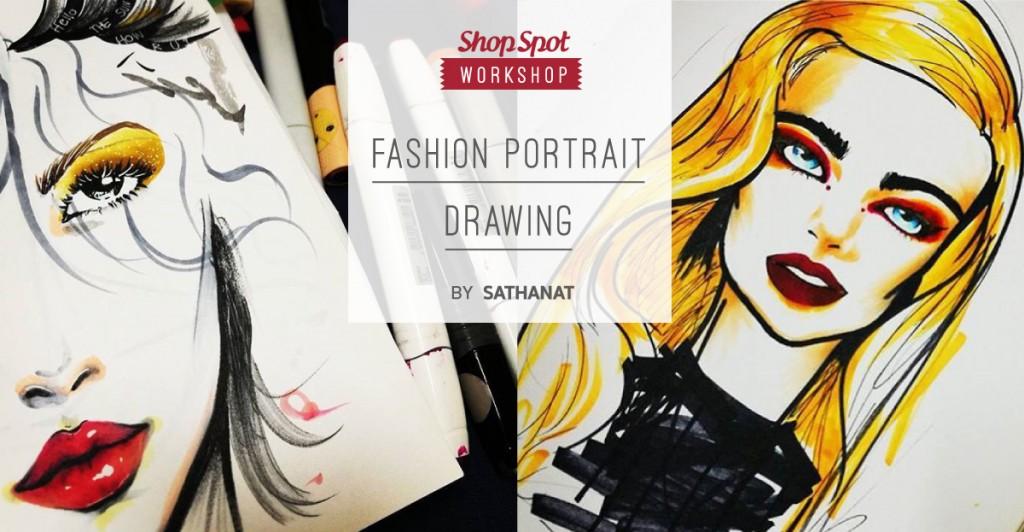 shopspot_workshop_cover_fashionportrai