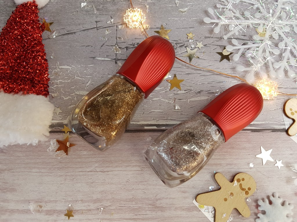 kiko-holiday-collection-2016-gold-silver-nail-lacquer