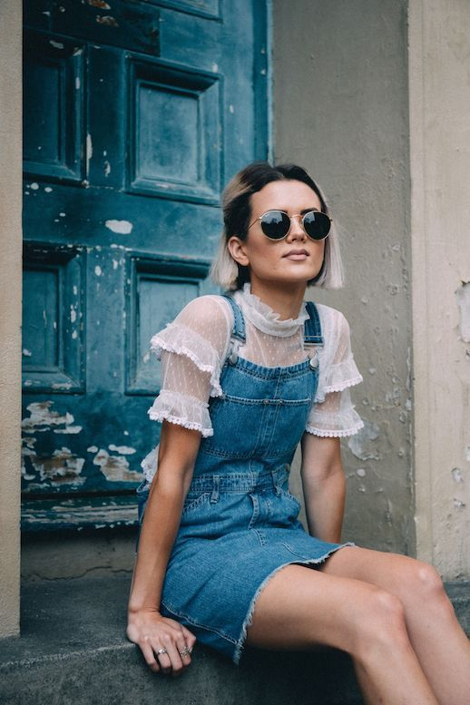 overall01