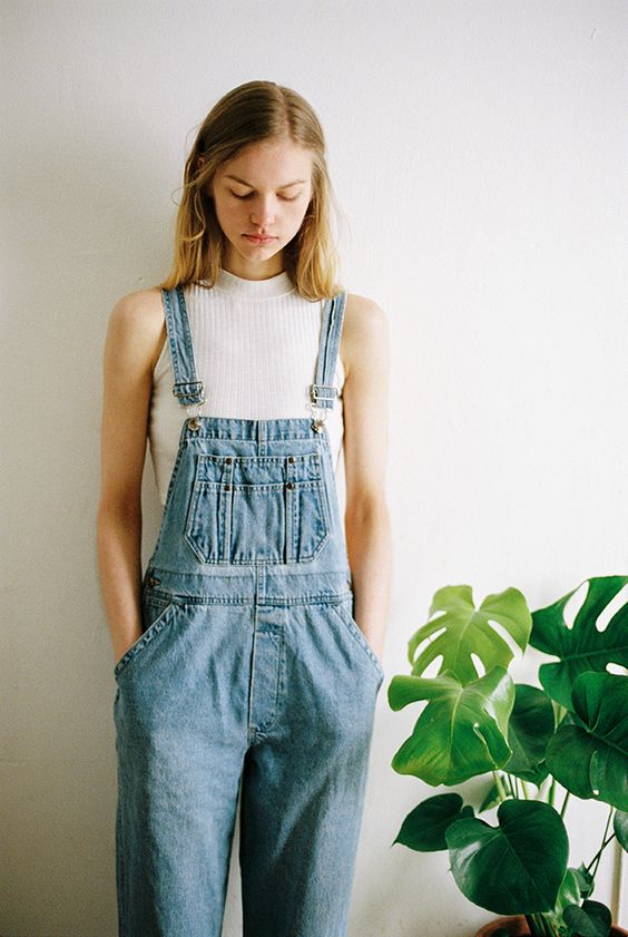 overall03