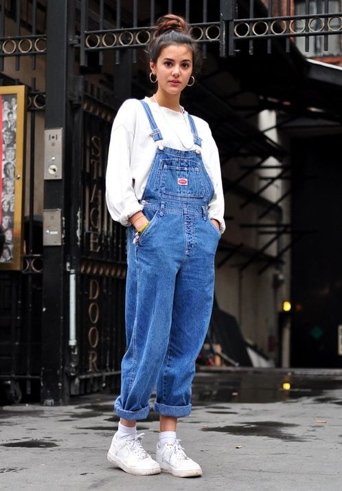overall04