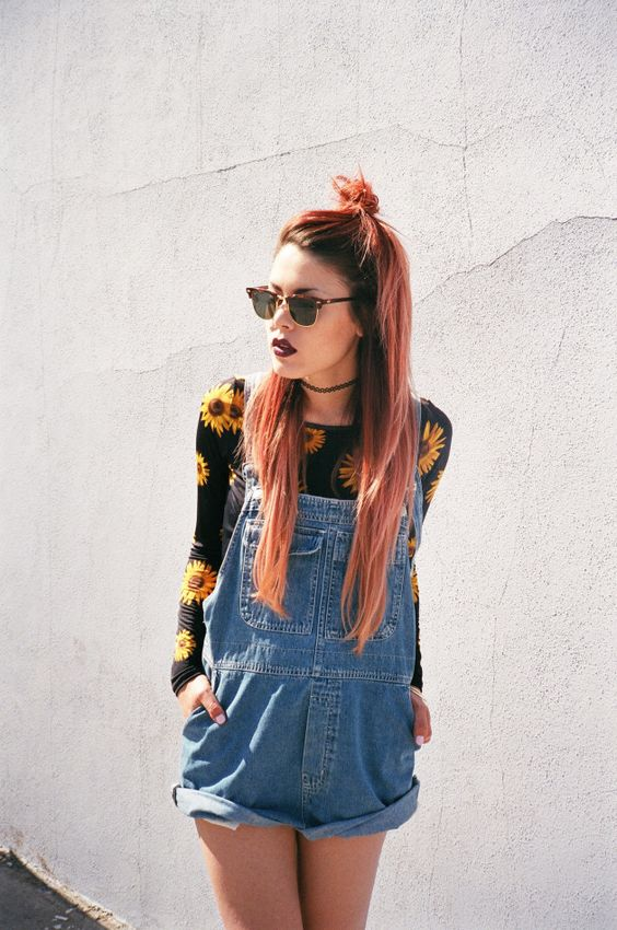 overall05