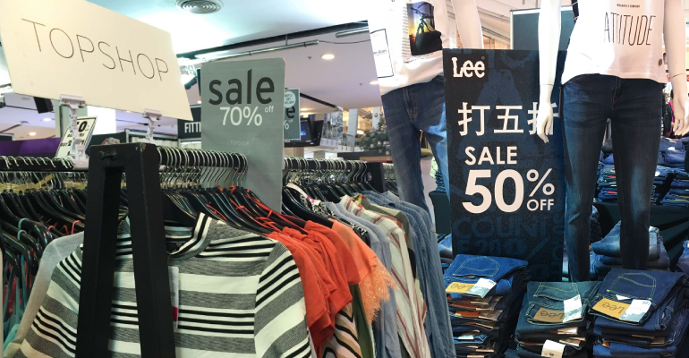 shopspot_sale_cmg