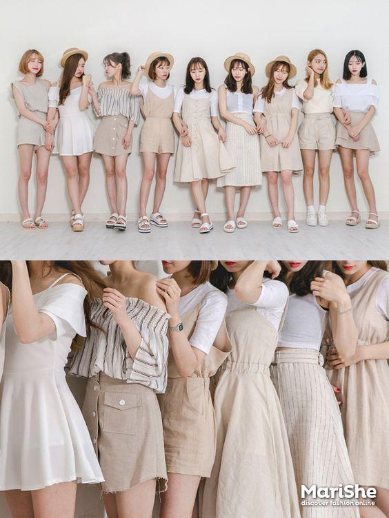 officialkoreanfashion-blogspot-com-1