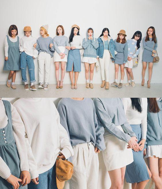 officialkoreanfashion-blogspot-com6