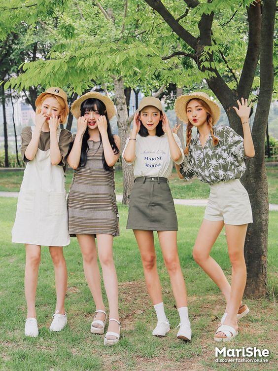 officialkoreanfashion-blogspot-com