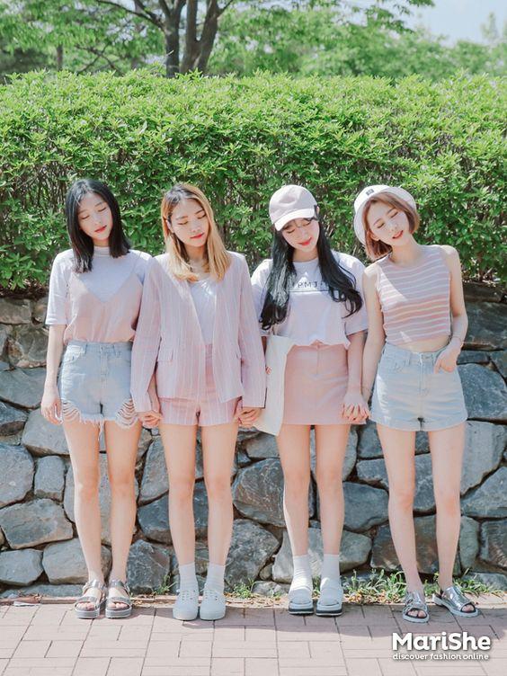 officialkoreanfashion-blogspot-co-id