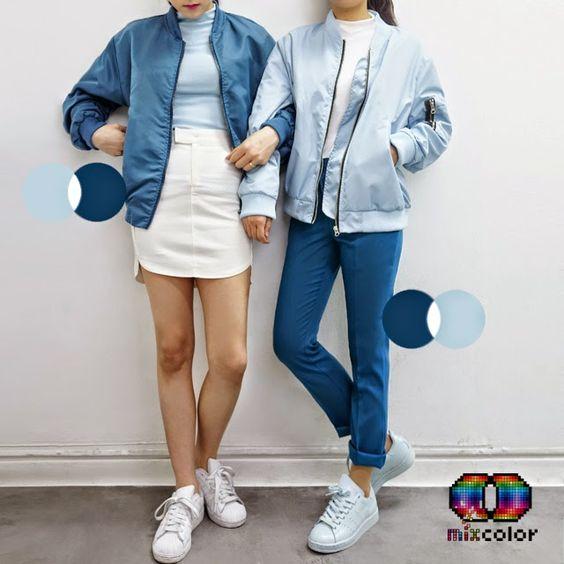 officialkoreanfashion-blogspot-com-2