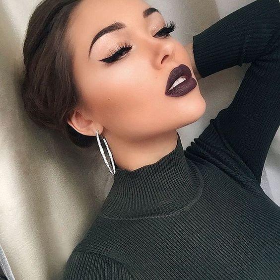 instagram.com/natali_danish