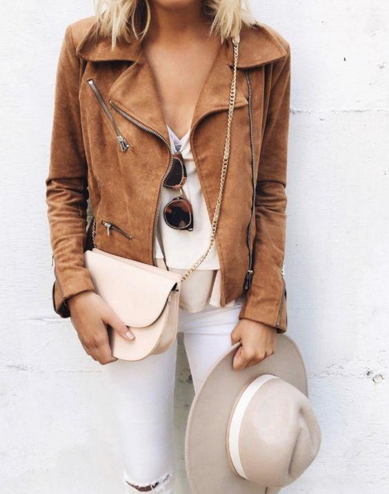 thechic-fashionista-com