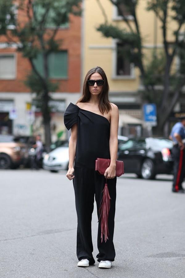 http://fashiongum.com