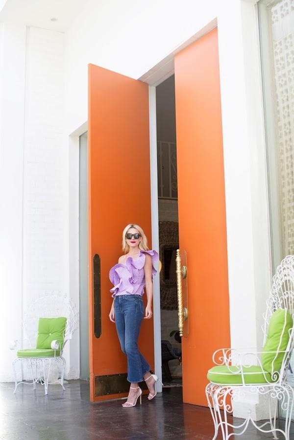 closetfulofclothes.com