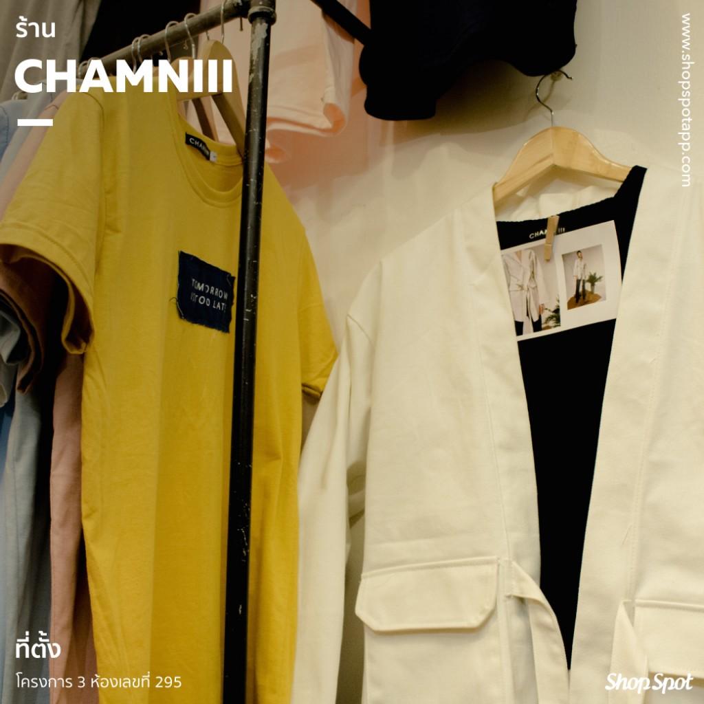 shopspot_jj2017_chamniii