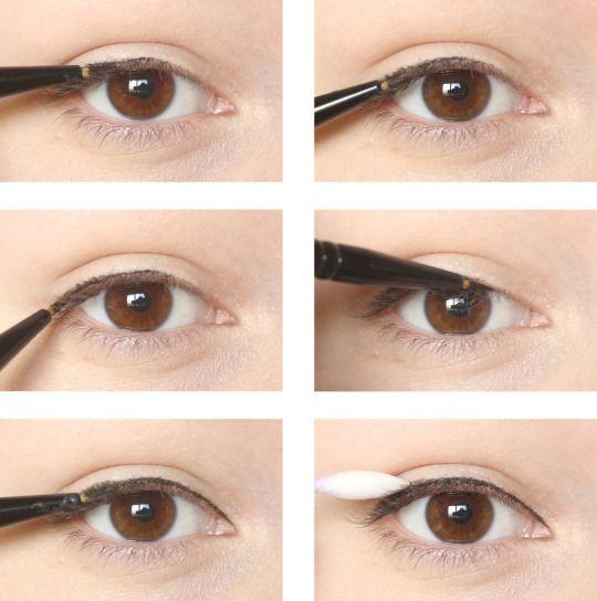 makeuptips-blog.com