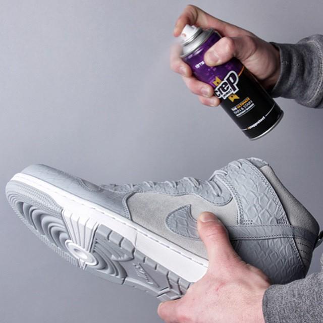 sneakers-magazine.com/