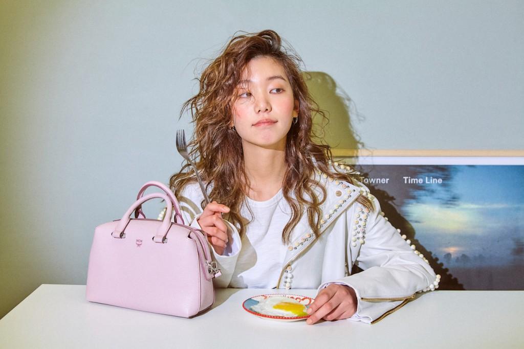Lee_HoJung_HQ_7