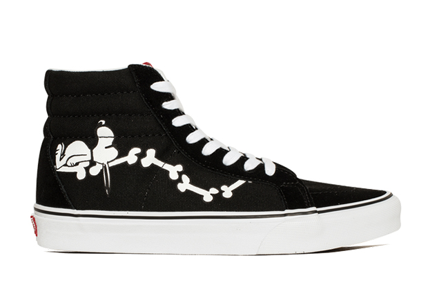 peanuts-vans-collaboration-spring-2017-01