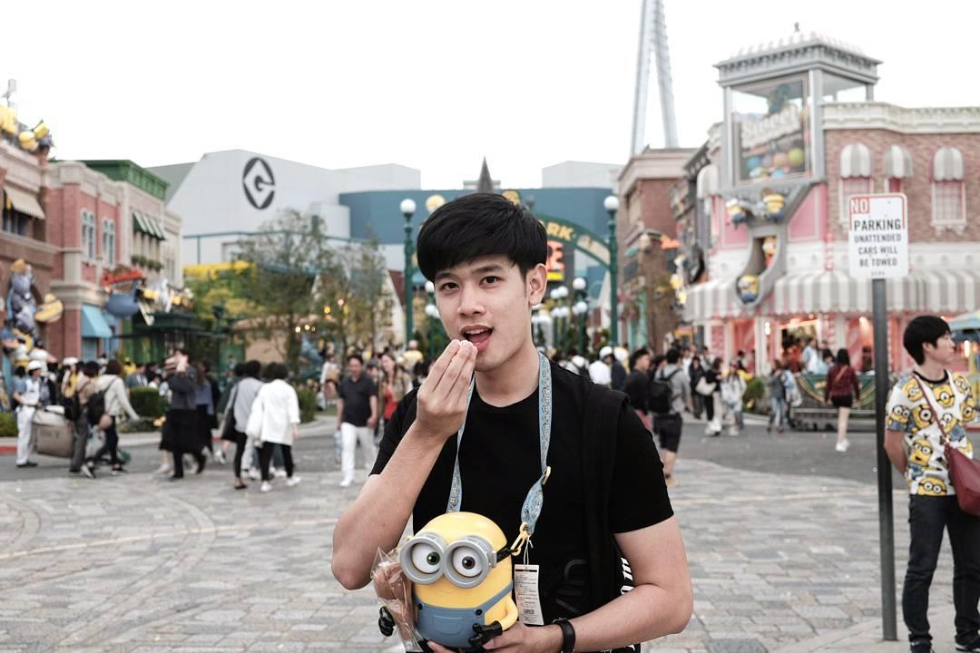 suthaphong_03