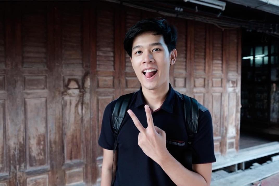 suthaphong_04