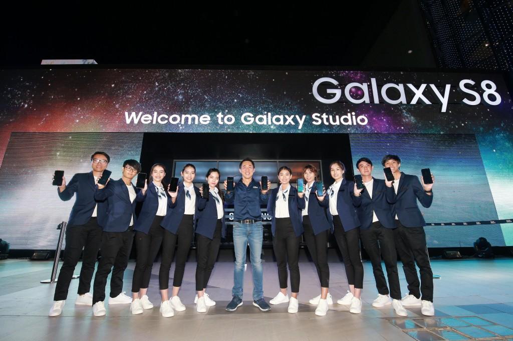 Wichai+Galaxy Embassadors_2