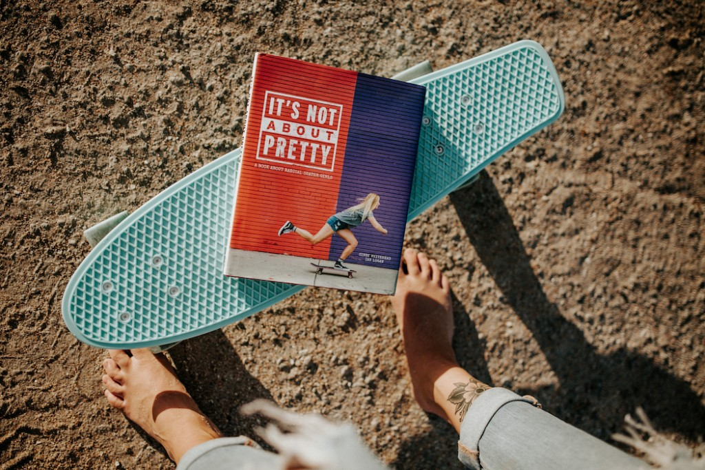 Penny-Skateboards-Its-Not-About-Pretty-10