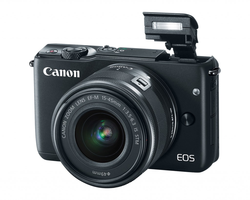 camera-eos-m10-black-3qflash-hiRes