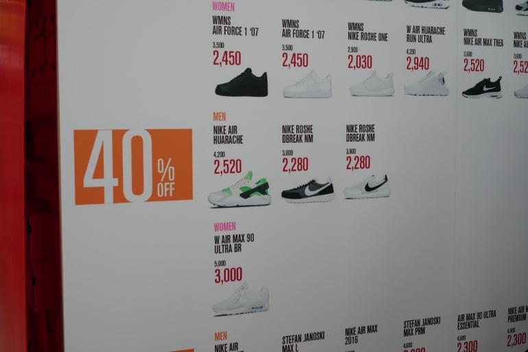 re_Shopspot_8