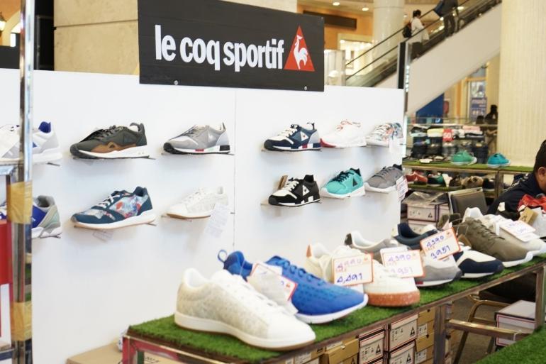 re_Shopspot_19