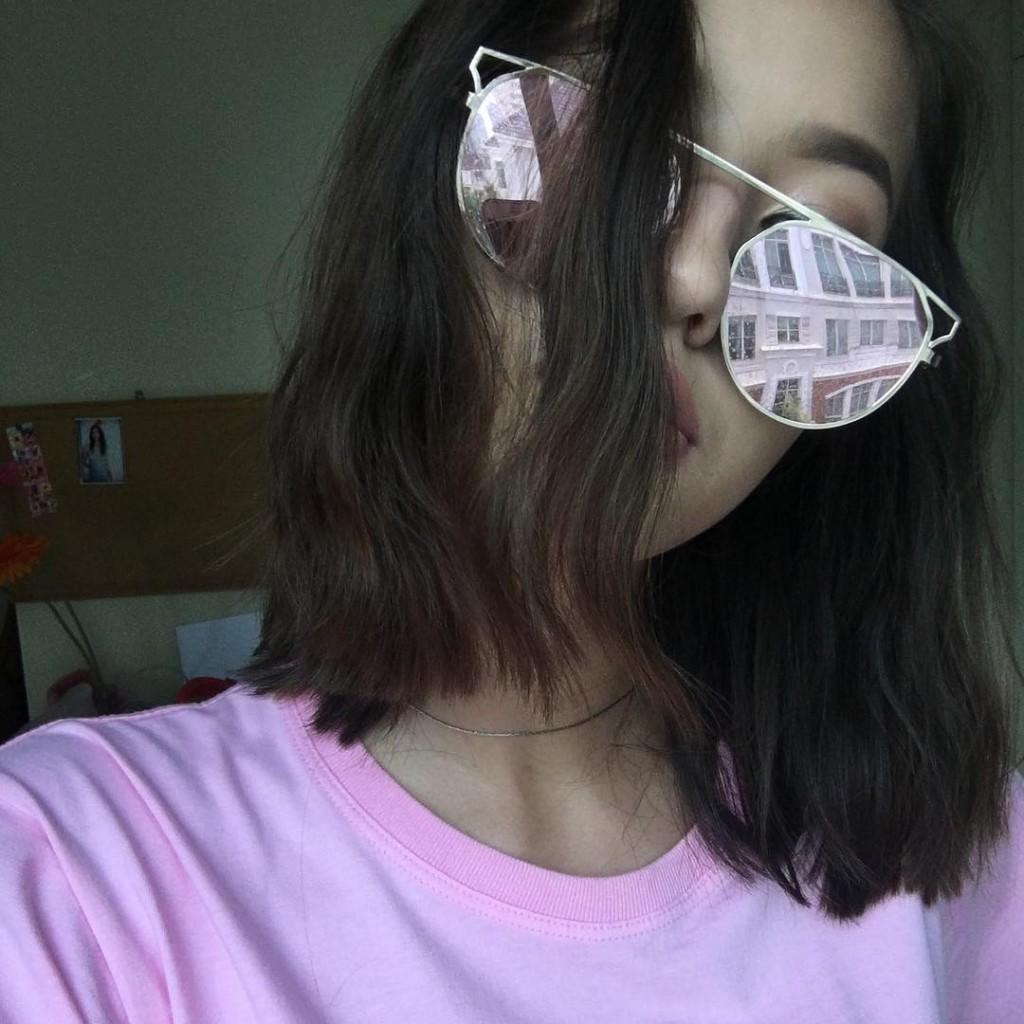 instagram.com/matcha_cha