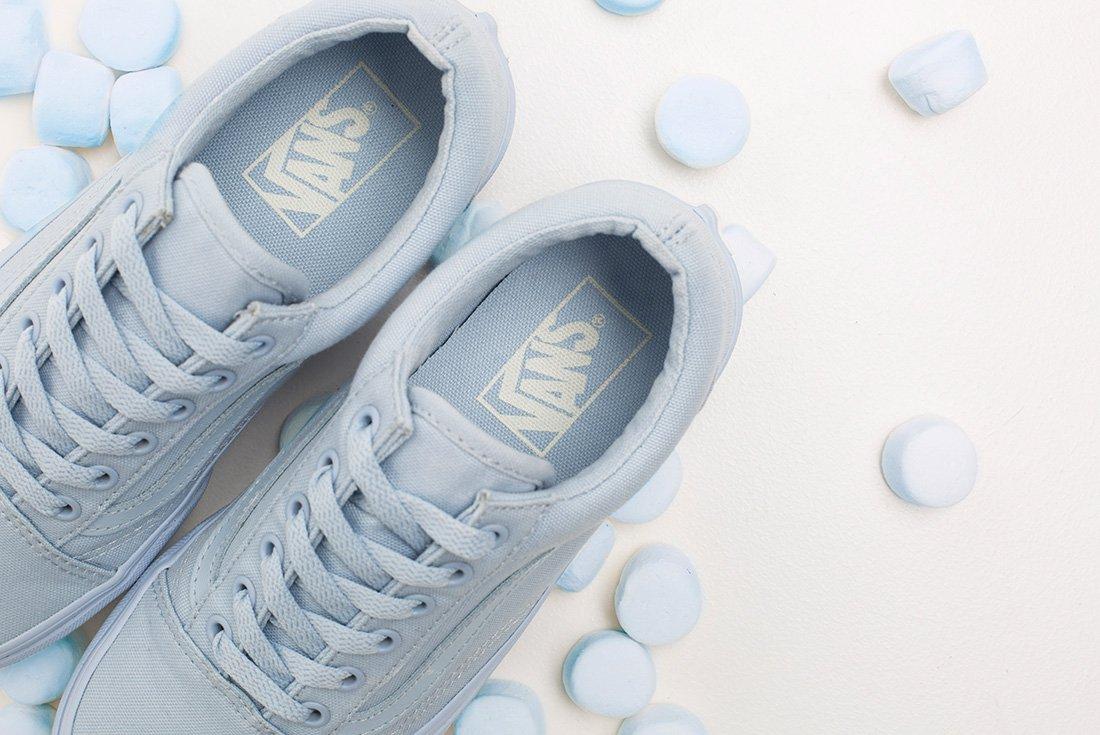 vans-monochrome-shoes