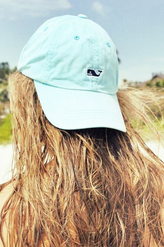 keepitpreppyforever.tumblr.com