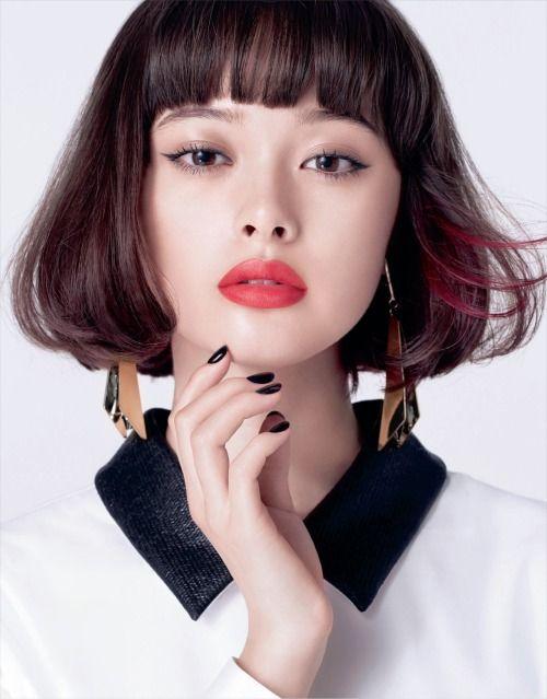 gorgeousasianwomen.tumblr.com