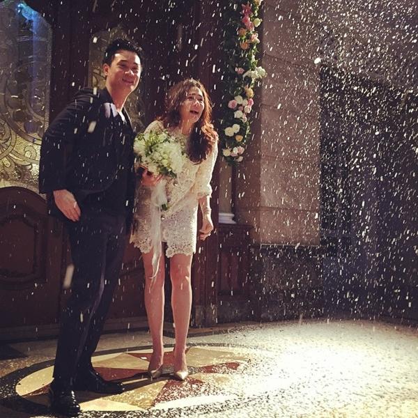 wedding.kapook.com