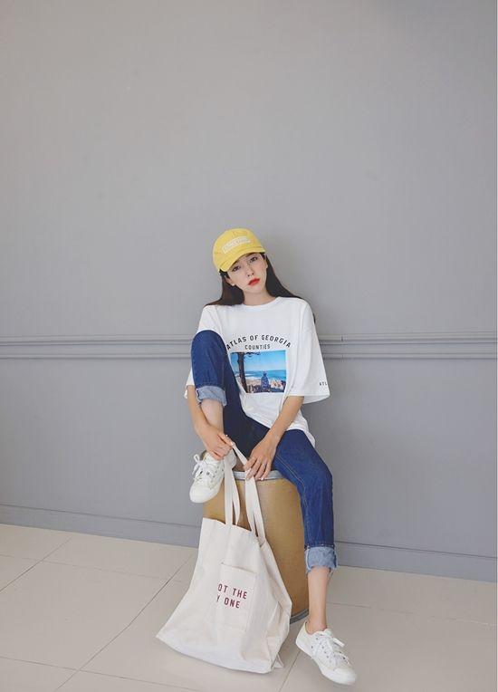 officialkoreanfashion.blogspot.com