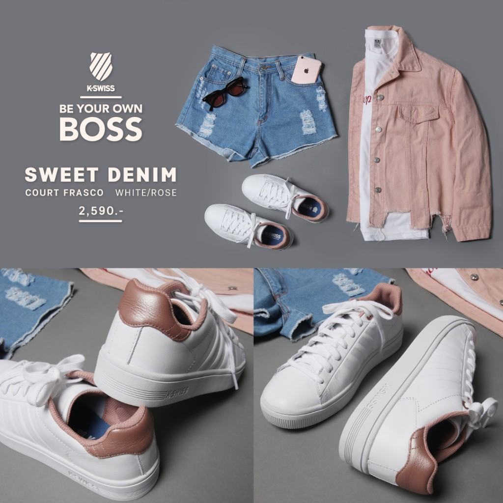 SHOPSPOT_KSWISS_SWEETDENIM