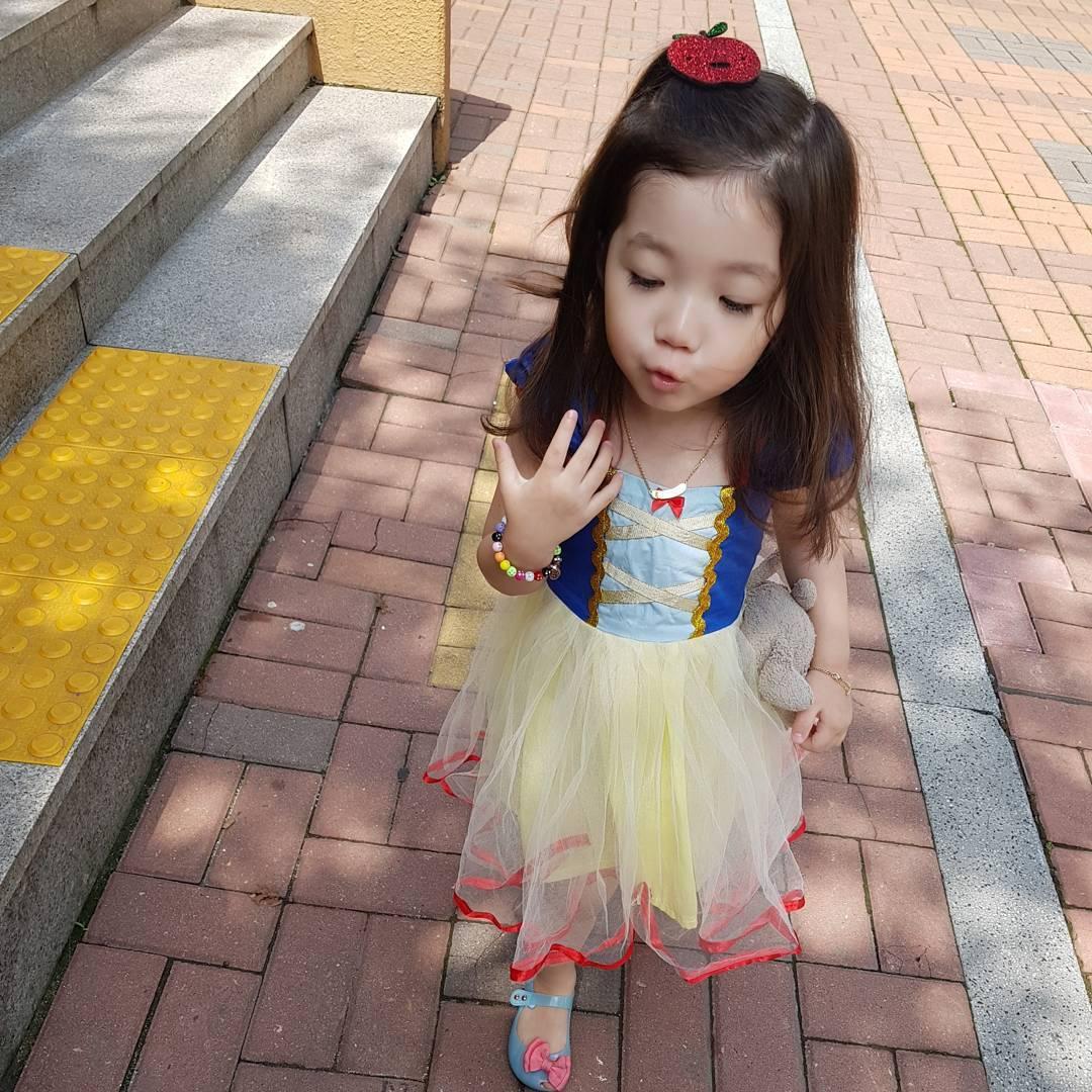@seolha_mom