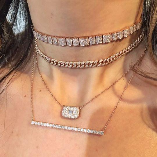 shayjewelry.tumblr.com