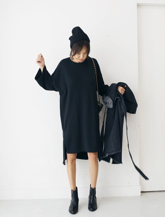 death-by-elocution.tumblr.com
