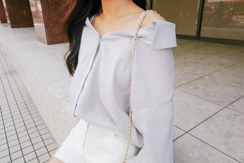 fashionlifekorea.tumblr.com