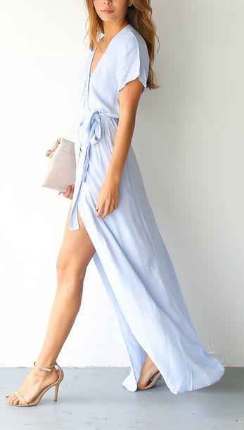 KOOGAL Fashion