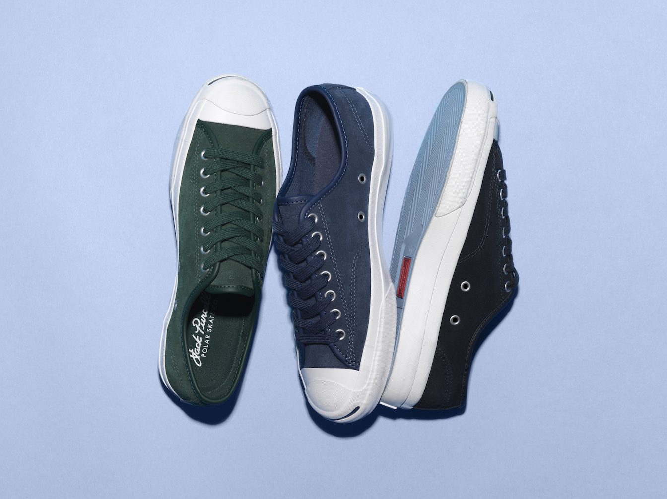 FH17_Polar_Sneaker_Group