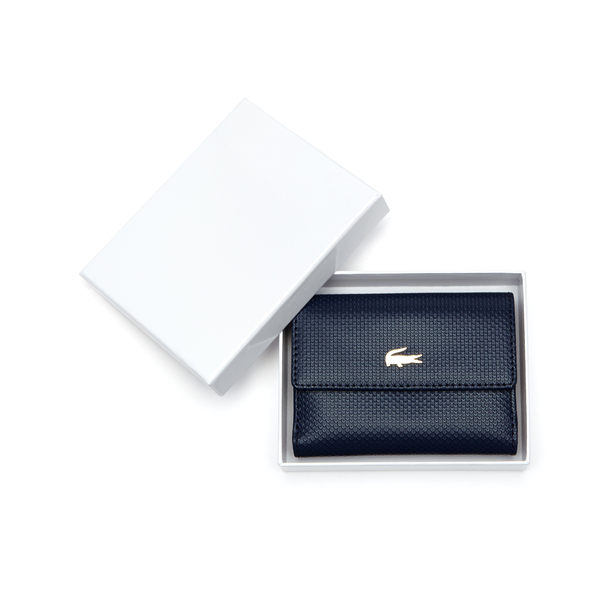 [Lacoste]A Perfect Gift for a Perfect Mom_016