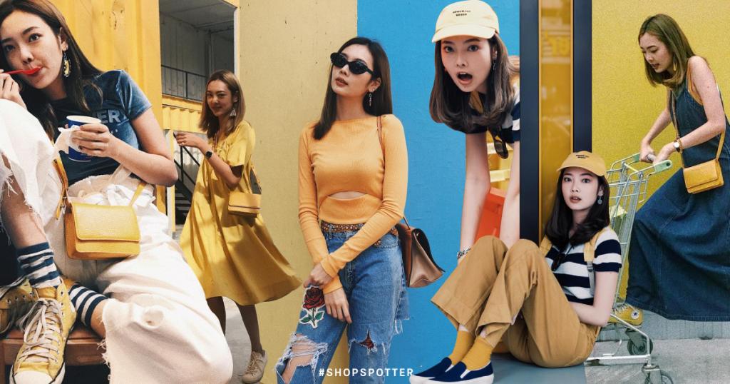 shopspotter_aug2_manasaproyy_notext
