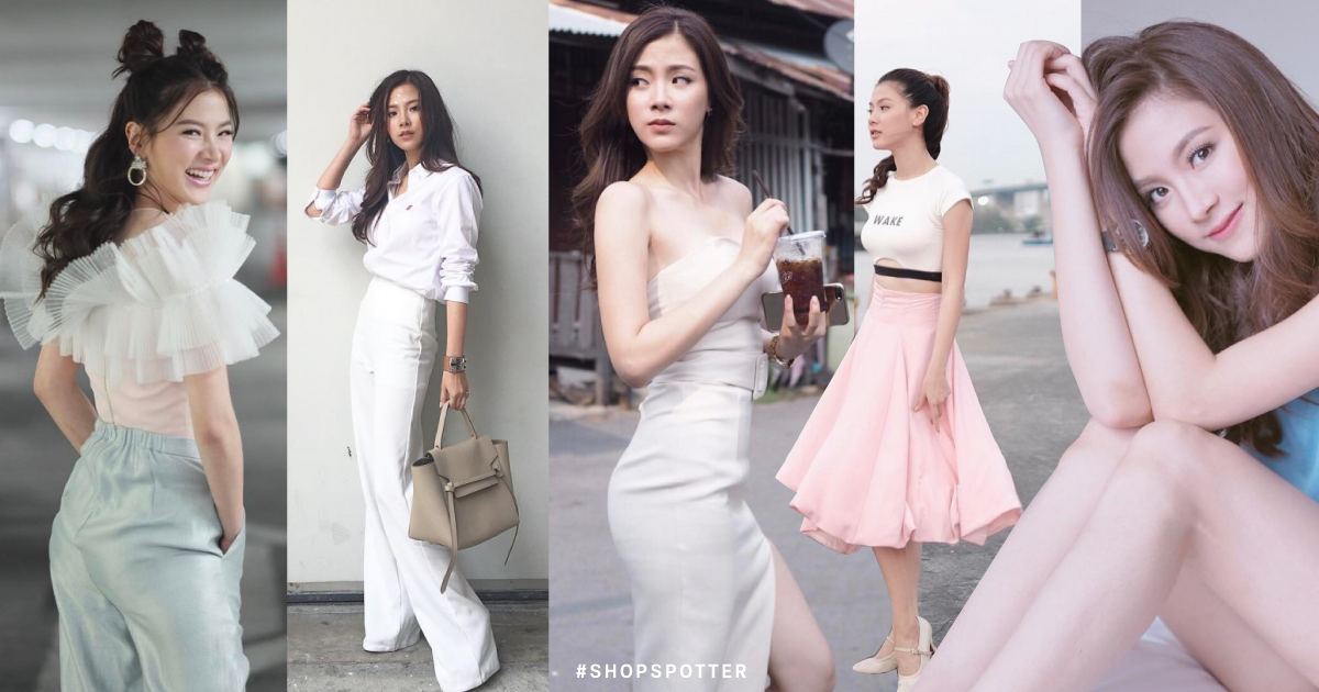 shopspotter_aug2_baifern