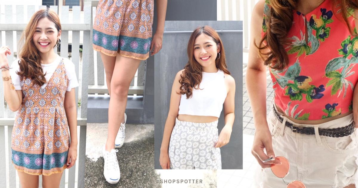shopspotter_aug2_floral