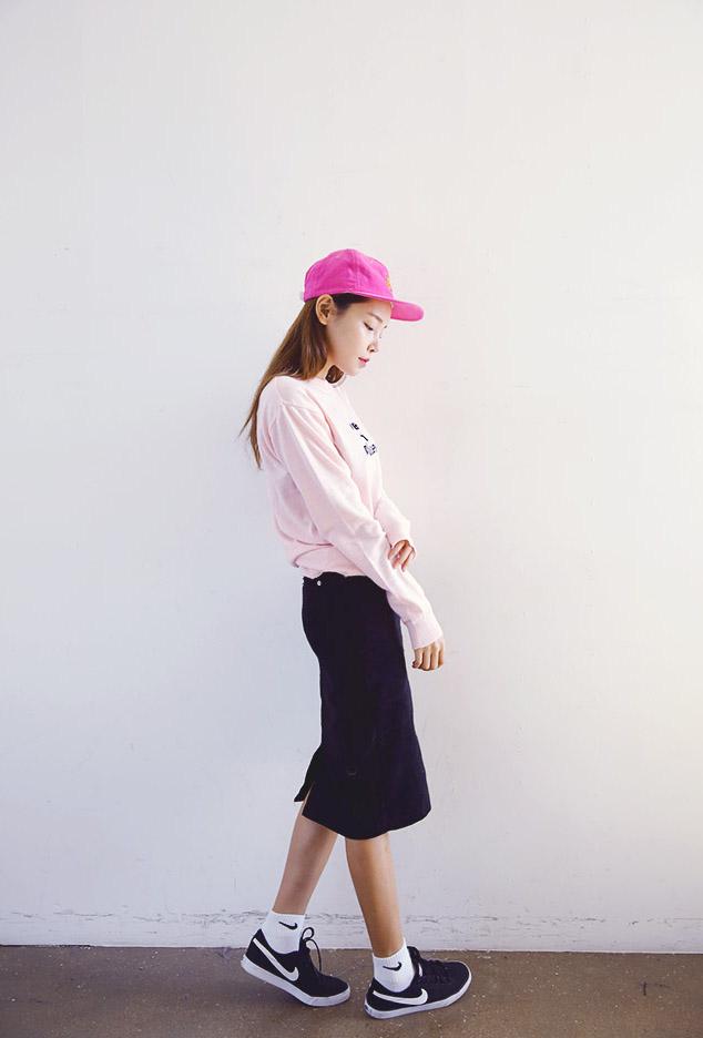 stylenanda.com